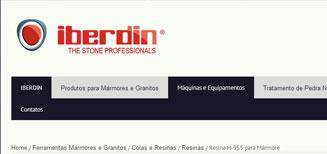 Iberdin