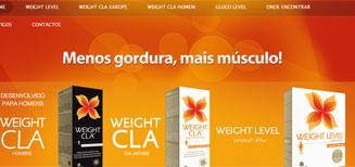 Menos Gordura
