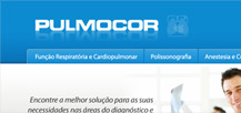 Case study Pulmocor