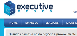Executiveboxes Portugal