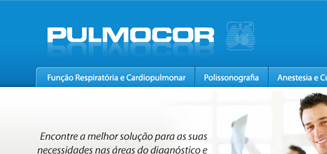 Pulmocor Portugal