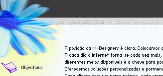 M-Designers