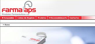 Farma APS