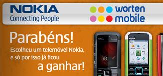 Nokia Portugal