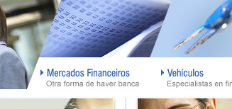 Banco Finantia Sofinloc